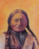 SITTING BULL (Lakota)